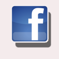 Facebook-навігатор